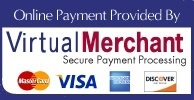 Elavon Virtual Merchant Services